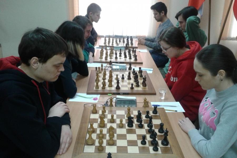 дорога, идущая первенство алтайского края по шахматам фото диванов