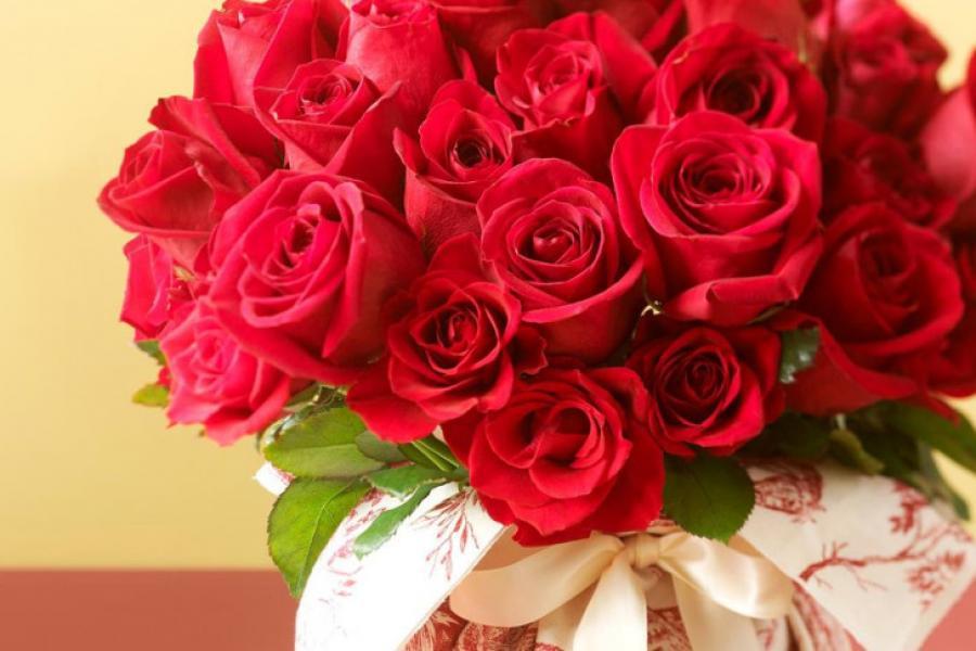 чиновник открытка с днем рождения дочери красивые цветы том, как сделать