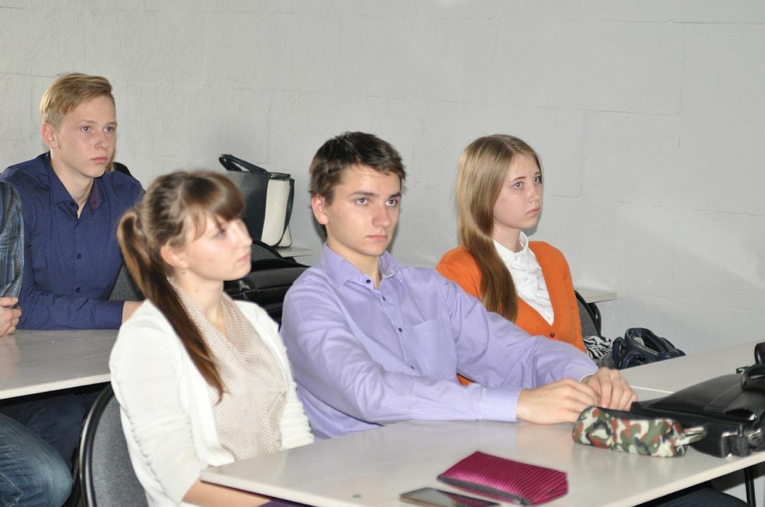 найти молодые экономисты россии фото федерального комитета партии